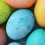 FREE Easter Celebration