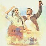 Big Concert Ticket Discount: Kesha and Macklemore