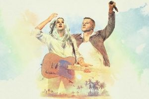 Big Concert Ticket Discount: Kesha and Macklemore