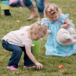 FREE Easter Eggstravaganza in Leawood
