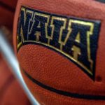 Discounted Tickets for NAIA Men's Basketball Championships