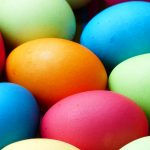 FREE or Cheap Easter Egg Hunts & Events in Kansas City
