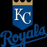 Kansas City Royals Student Night Discount