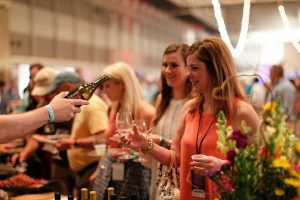 Advance Discount Tickets to Tasty Expo