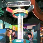 FREE Trivial Pursuit: A 50-State Adventure Exhibit at Crown Center