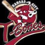 Kansas City T-Bones Promotions and Discounts