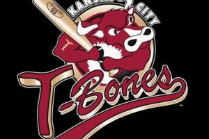 Kansas City T-Bones Promotions and Discounts