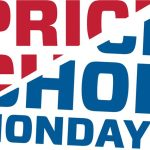 Kansas City Royals Price Chop Mondays