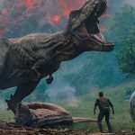 "See ""Jurassic World: Fallen Kingdom"" on Extreme Screen for $5"