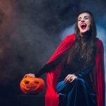 Discount Tickets for Worlds of Fun Halloween Haunt & Great Pumpkin Fest