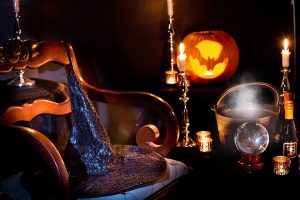 Advance Discount Tickets to Basic Witch Party at KC Live! Block
