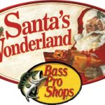 Santa's Wonderland, Free Santa Photos at Bass Pro Shops & Cabela's