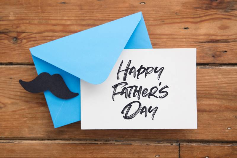 Kansas City Fathers Day Deals and Offers