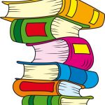 Free Book at Altrusa Annual Book Giveaway
