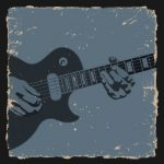 Music for your Soul at Carl Butler's Gospel Lounge – Now on Thursdays