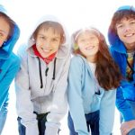 FREE or Cheap Kids' Activities in Kansas City