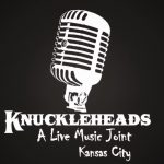 Reopening: Live Music at Knuckleheads Saloon