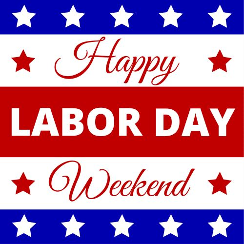 Labor Day Weekend Events in Kansas City