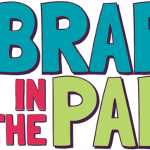 Books, Movies, Music & More at Library in the Park