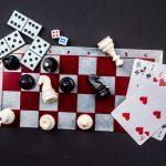 Free and Cheap Play at Kansas City Board Game Pub Pawn and Pint
