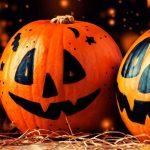 Spooky Springs Halloween Bash