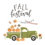 Overland Park Fall Festival in Downtown Overland Park