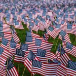 Leavenworth County Veterans Day Celebration and Parade
