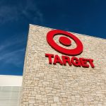 Target's Cyber Week Features Largest-Ever Lineup of Digital Deals