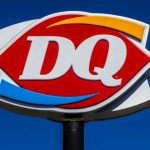 Dairy Queen Serves Meal Deal (with sundae) All Day for $6