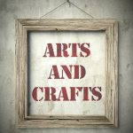 Hammer & Stain Take Home Craft Kits Starting at $15