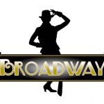 Free Broadway Show Tunes and All That Jazz