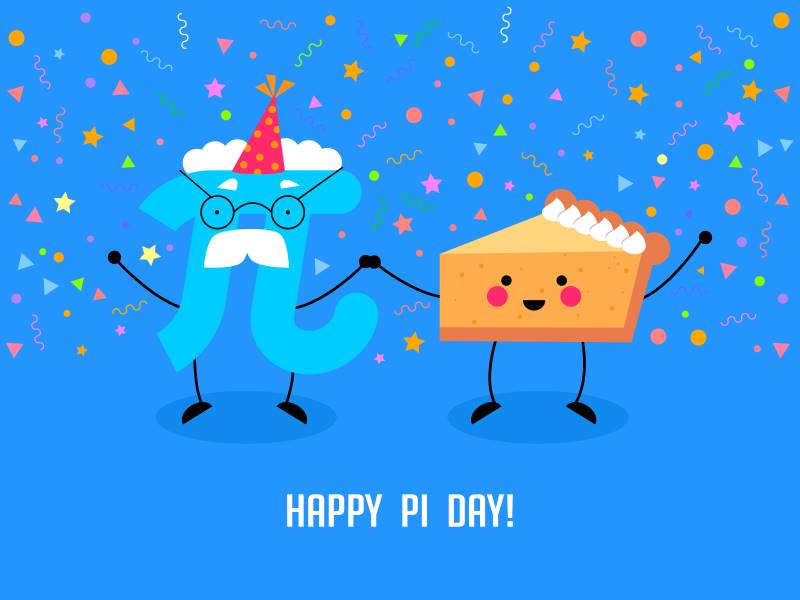 National Pi Day deals in Kansas City