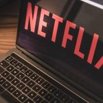 Throw a FREE Netflix Party with Family and Friends