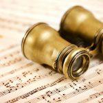 Get Your Opera Fix with Free Metropolitan Opera Streams