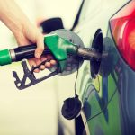 BP and Amoco Offer 50 Cent Gas Discount to First Responders and Health Care Workers