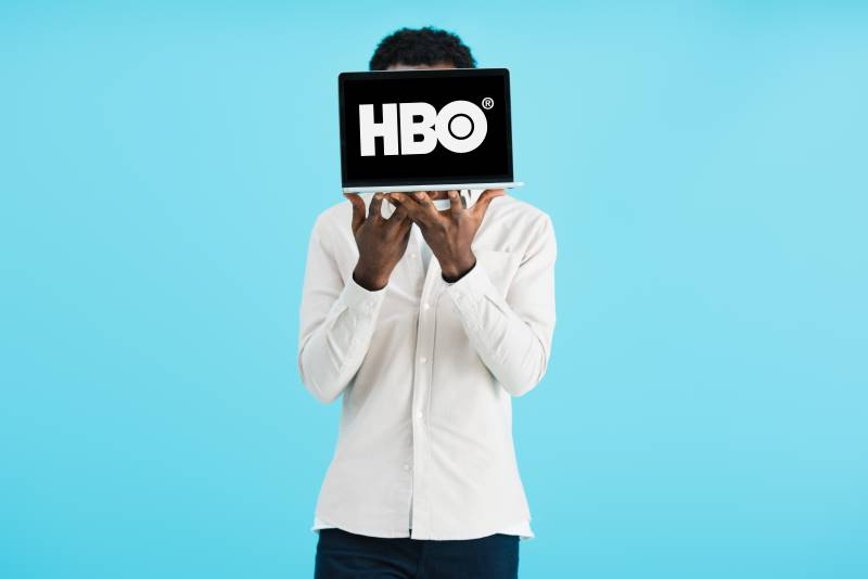 HBO for Free