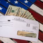 When and What to Expect from Your Stimulus Check