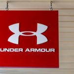 Under Armour Offers 40% Off to First Responders, Healthcare Workers and Teachers
