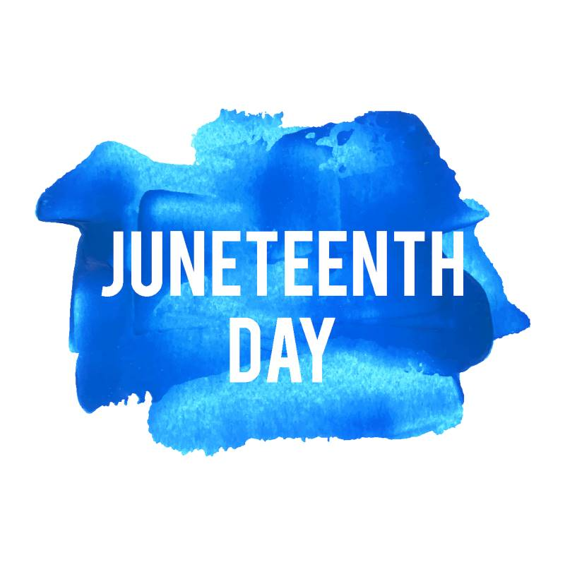 Juneteenth in Kansas City