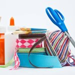 KCK Library Offers Free Take-Home Craft Kits