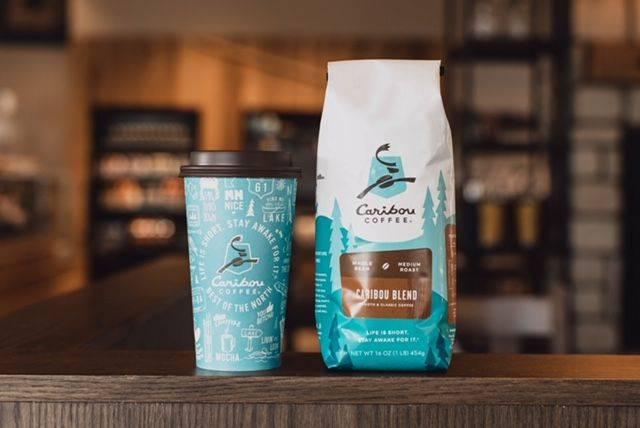 Kansas City National Coffee Day Deals