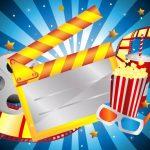 Screenland Theatres Host Weekend Outdoor Movies