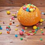 Free Lenexa Halloween Hunt