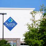 Sam's Club Membership Discount Offers