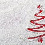 White Christmas Movie Virtual Watch Party
