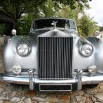 Meadowbrook Car Show Move to April 11