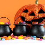 Johnson County Trail of Treats Trick-or-Treating