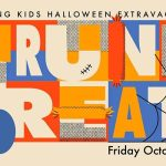 Free Family Fun at Hillsong KC Halloween Extravaganza