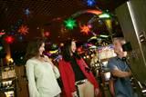 argosy casino new years eve