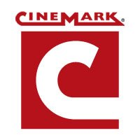 Cinemark Concession Coupon: Discount on Popcorn with Drink Purchase